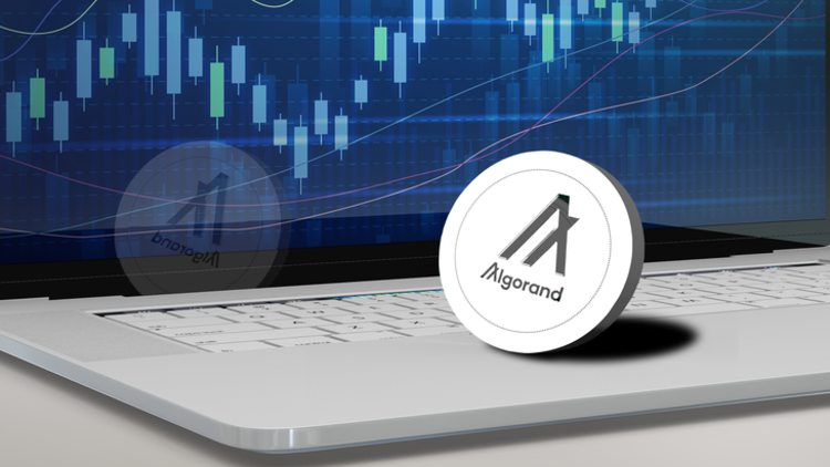 Algorand Price Prediction 2021, 2022, 2025, 2030