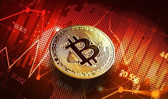 Bitcoin (BTC) Price Prediction 2020, 2021, 2022, 2025, 2030