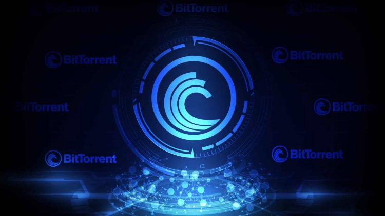 BitTorrent Coin Price Prediction 2021, 2022, 2025, 2030 ...