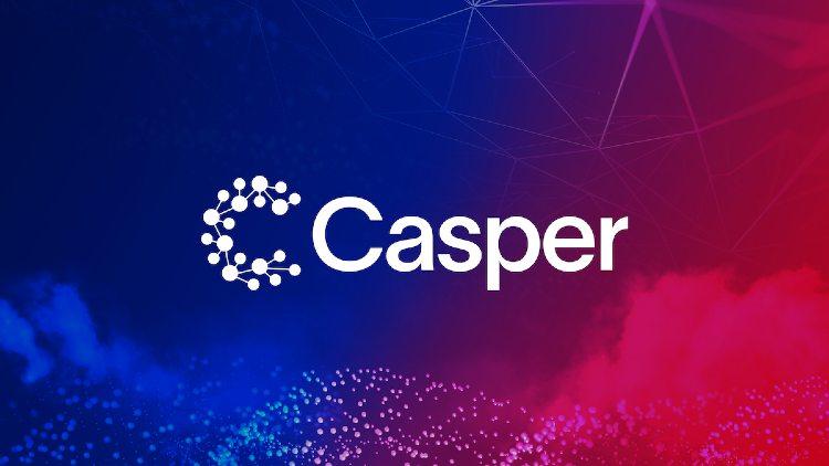 Casper Coin Price Prediction 2021, 2022, 2025, 2030, 2050 ...