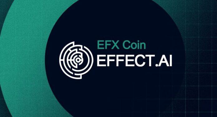 EFX Coin Price Prediction 2021 2022, 2025, 2030 - Telegaon