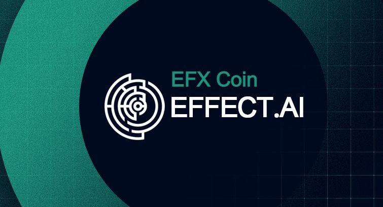 EFX Coin Price Prediction 2021 2022, 2025, 2030
