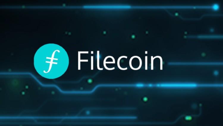 Filecoin Price Prediction 2021, 2022, 2025, 2030
