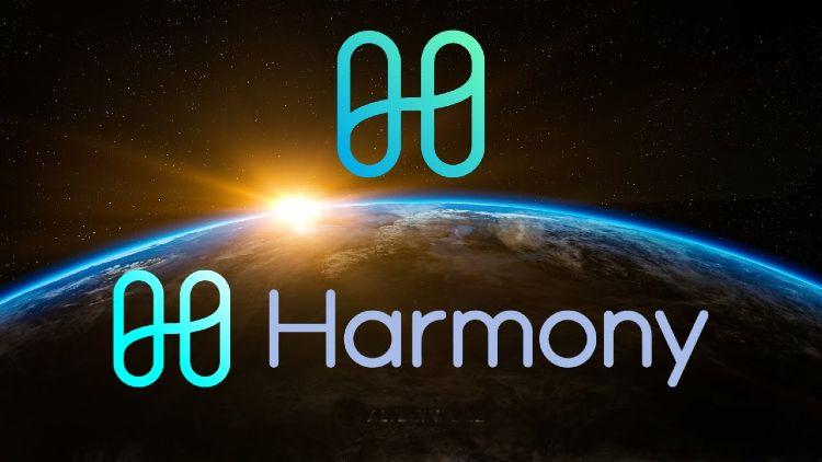 Harmony One Price Prediction 2020, 2021, 2025, 2030