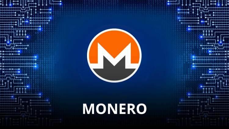 Monero Price Prediction 2021, 2022, 2025, 2030 - Telegaon