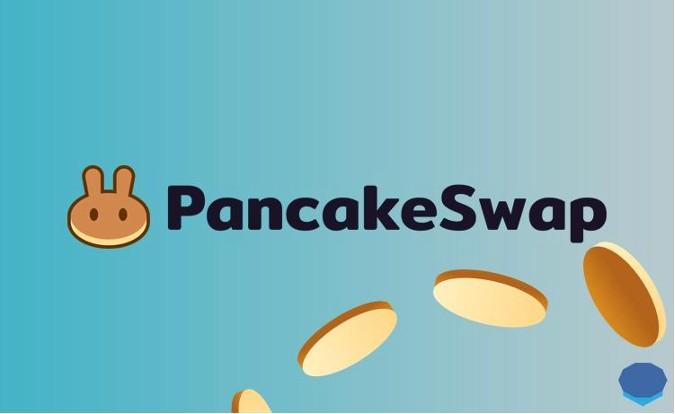 Pancakeswap Price Prediction 2021, 2022, 2025, 2030