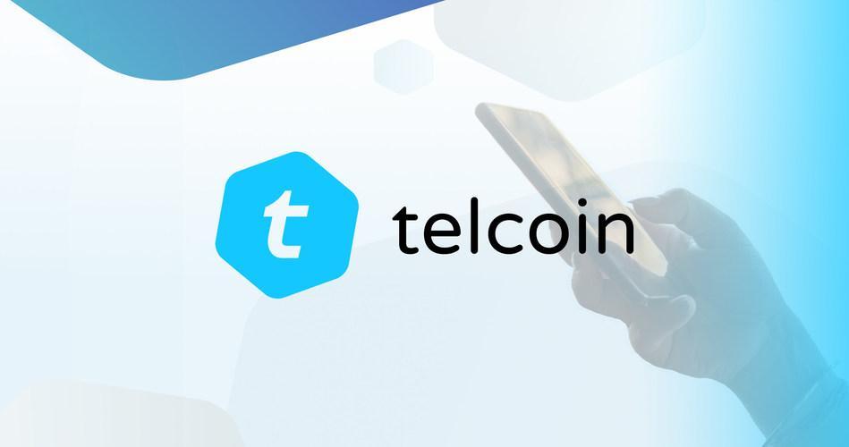 Telcoin Price Prediction 2021, 2022, 2025, 2030