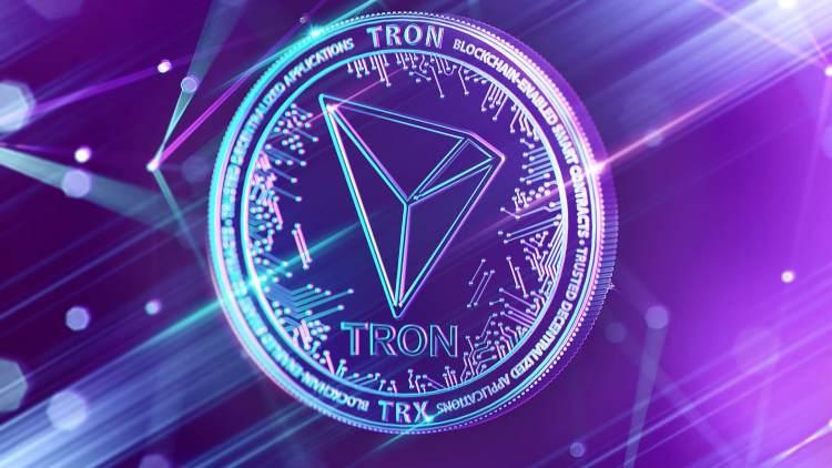 Tron Price Prediction 2021, 2022, 2025, 2030